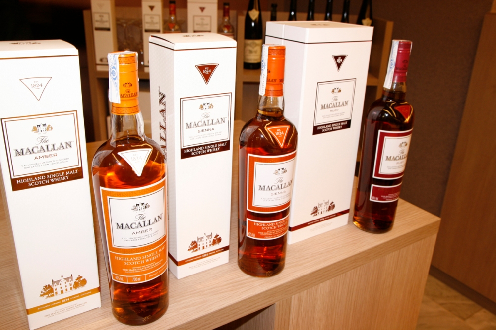 _MG_2774 macallan 01