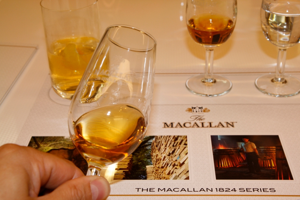 _MG_2776 macallan 02