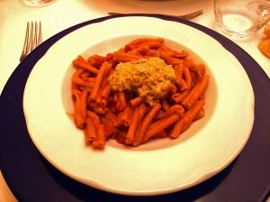 comida italiana molise 1