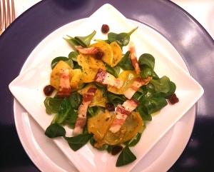 comida italiana molise 2
