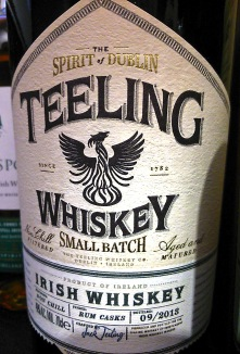 DSC_0355 WKYREGAL teeling small batch