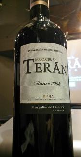 Marques de Teran rsva 08 1mb