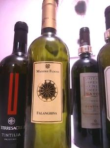 vinos italianos molise 1