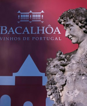 Portugal Bacalhoa_04