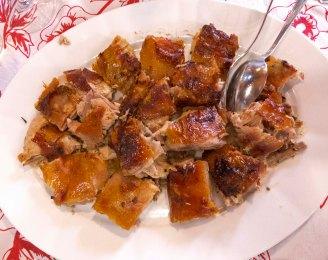 Portugal comida con Luis Pato_05