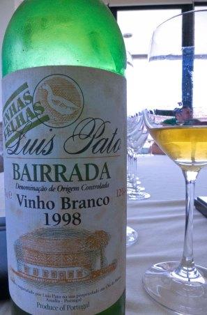 Portugal Luis Pato_20
