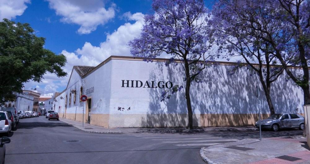 Jerez Hidalgo_01