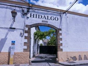Jerez Hidalgo_03