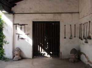 Jerez Hidalgo_1060833