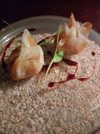 2-dumpling